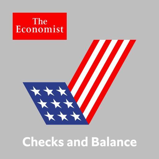 Checks and Balance: Life choices