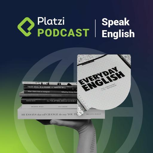 5 tips to learn English effectively | Platzi English Academy