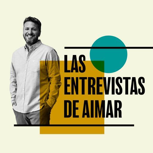 Las entrevistas de Aimar | José Luis Rebordinos
