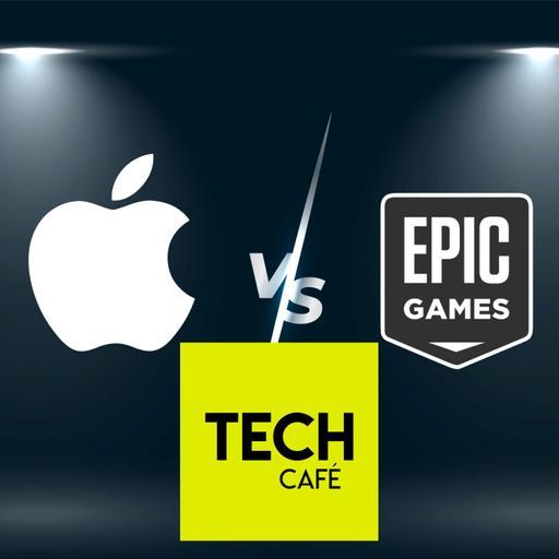 [Flash] Verdict Apple vs Epic : l'avis d'un avocat