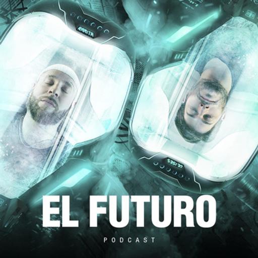 El Futuro 123 - Todos tienen sus influencias