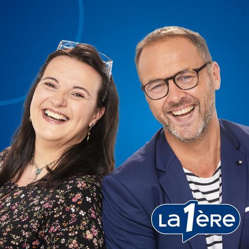 Tendances Première : Les Tendanceurs - ClickBait, la nouvelle série décortiquée par Julien Gilles. - 22/09/2021
