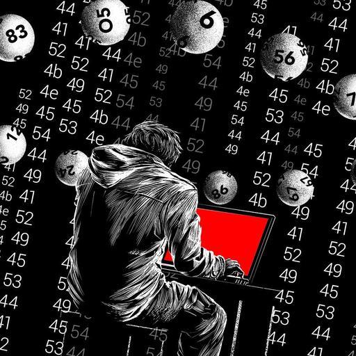 101: Lotería