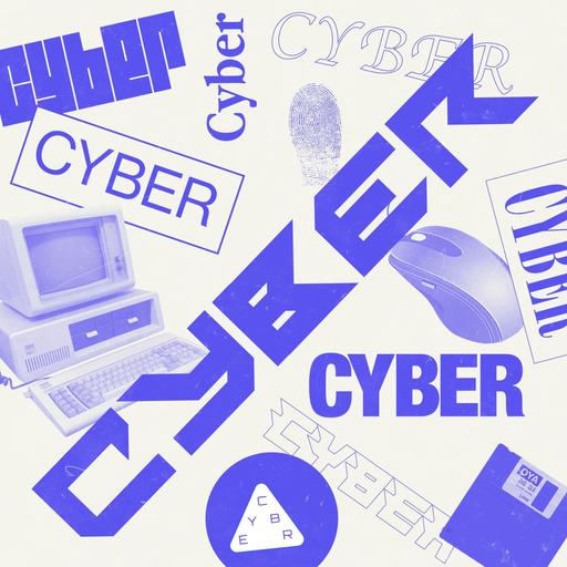 Cyber Presents: How To Not Get Scammed In The Crypto Market