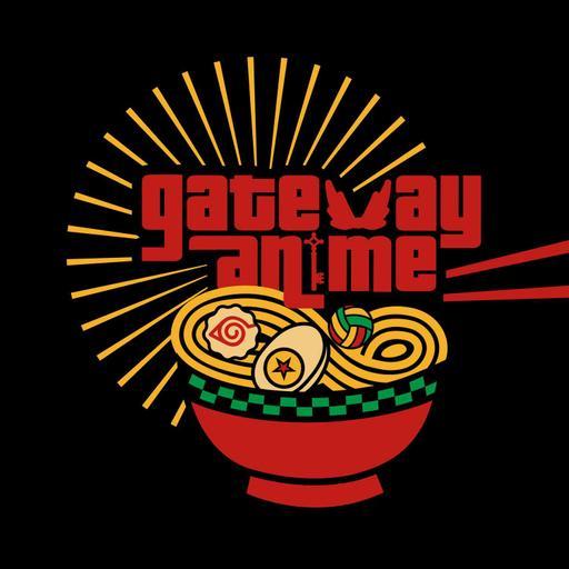 Gateway Anime Podcast: Episode 2 - Fullmetal Alchemist: Brotherhood Episodes 1-4
