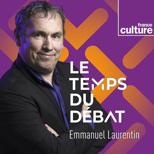 """Les termes du débat 7/44 : """"Laïcité"""""""