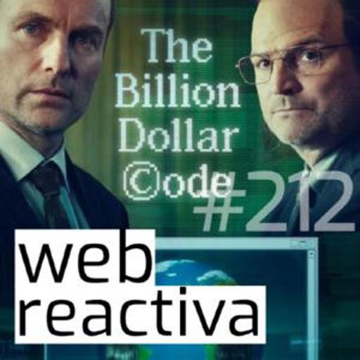 WR 212: The Billion Dollar Code