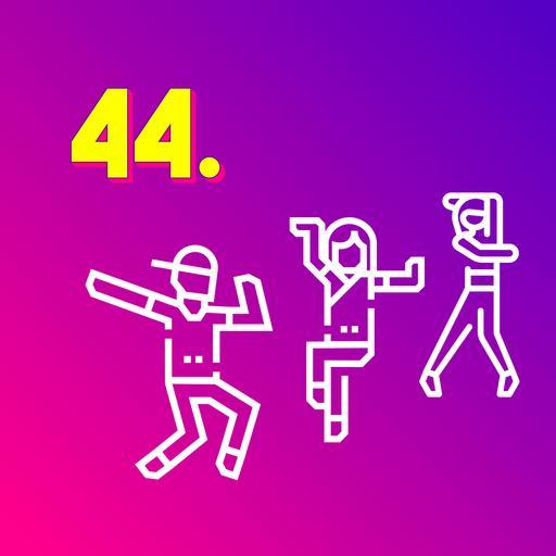 44 - TikTok, imposible de ignorar