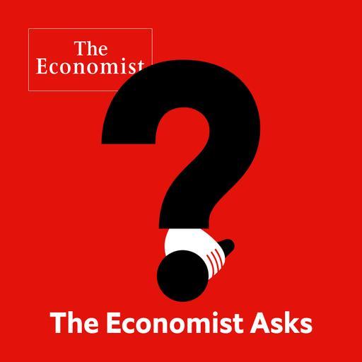 The Economist Asks: Nobel peace prize winners 2021