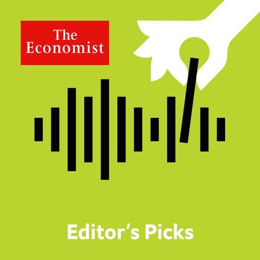 Editor's Picks: October 25th 2021