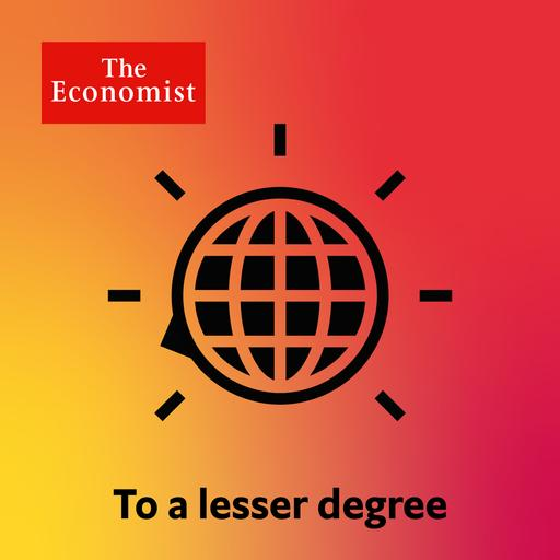 To a Lesser Degree: Living in a hotter world