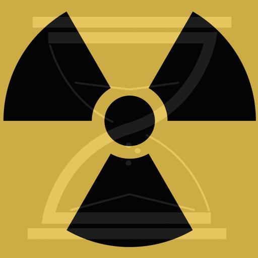 GAG318: Der Nuklearunfall von Goiânia