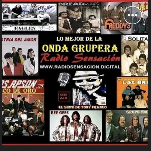 ONDA GRUPERA best groups of all times