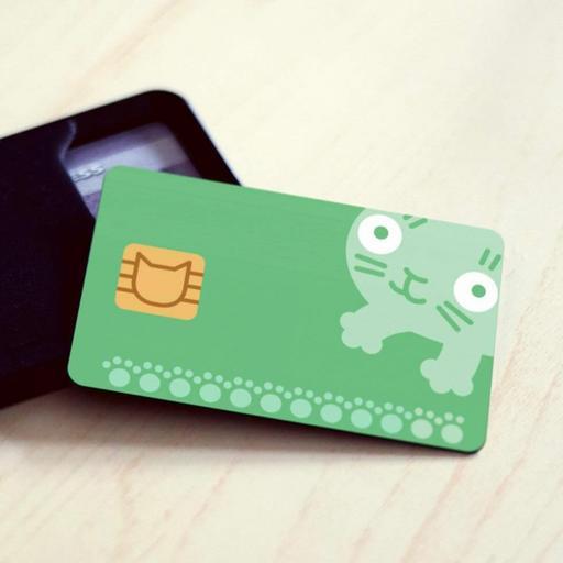 Про кредитные карты. Почему вам не стоит их использовать