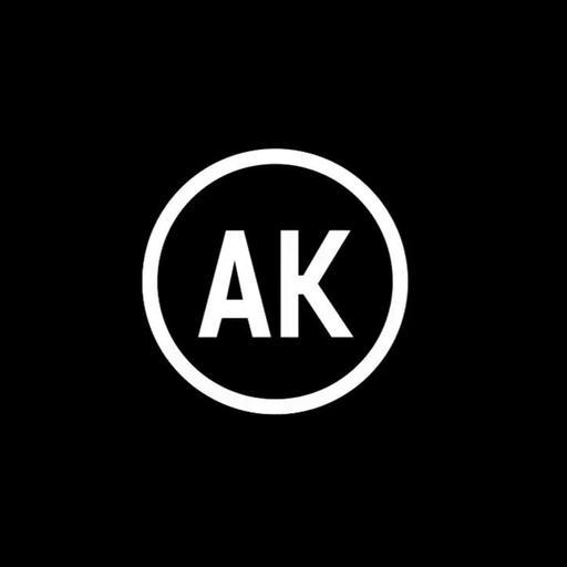 Каково быть другим | Александр Король | NYC17