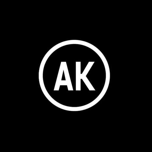 Временное счастье | Александр Король | NYC17