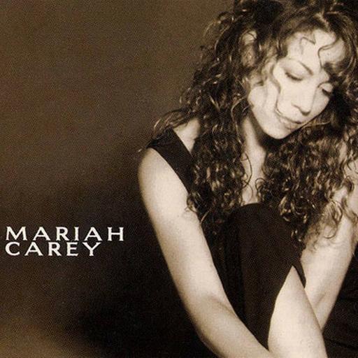 Without You – Mariah Carey