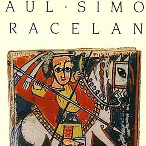 Graceland – Paul Simon