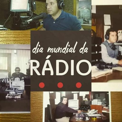 RADIO CLUBE DO DAO_ DIA MUNDIAL DA RÁDIO_Jorge Henriques