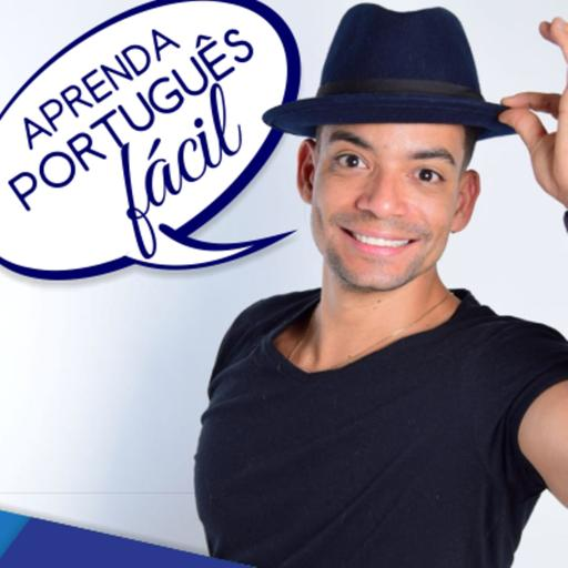 7# Portugues Facil - Favela