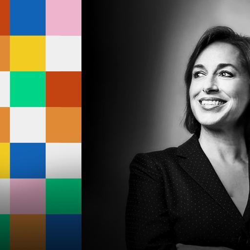 How tech companies can help combat the pandemic and reshape public health   Karen DeSalvo