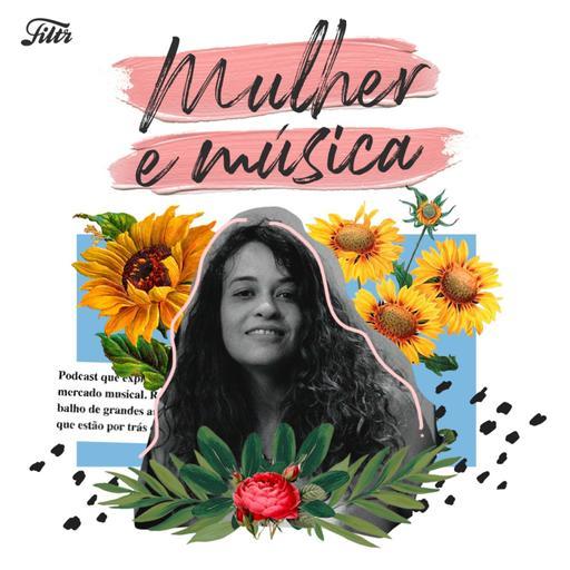 Mulher e Música – Teaser