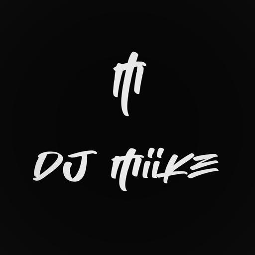 DJ MIIKE X LAÏLY OFF - LO KI [EXTRAIT]