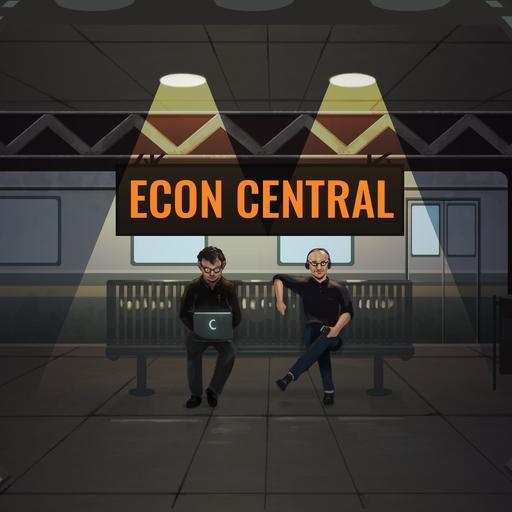 Ep 6: The Hype Around the Stock Market