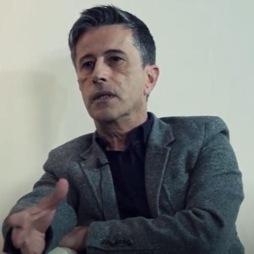 Manuel Molinos | Onde Quando e Como eu Quiser | Comprimido.pt 💊