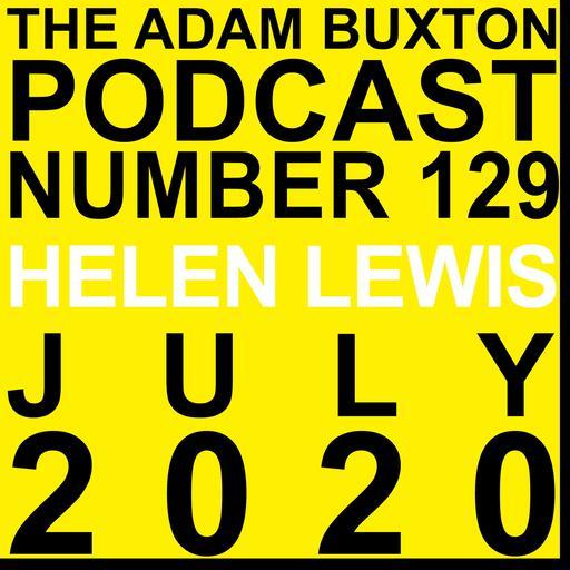 EP.129 - HELEN LEWIS