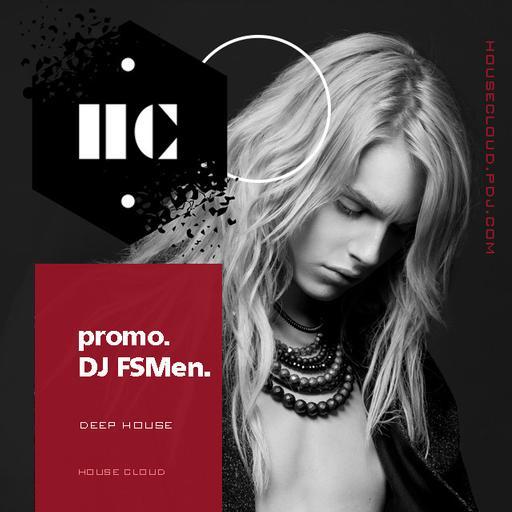 DJ FSMen- HC Music TOP WEEK 126