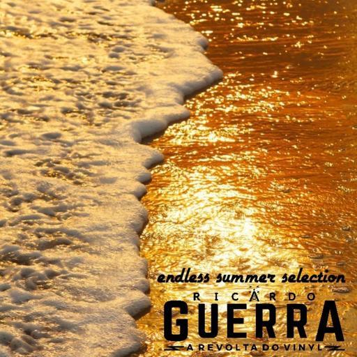A REVOLTA do Vinyl - Endless Summer Selection