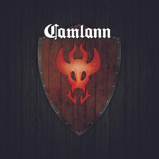 Camlann – Épisode 2