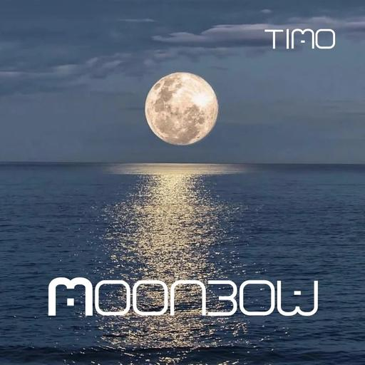Timo - Moonbow