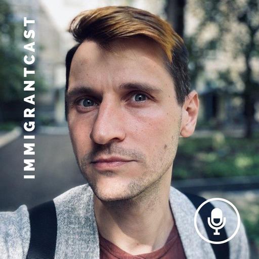 Илья Бирман про дизайн, Тель-Авив и Челябинск - выпуск 80