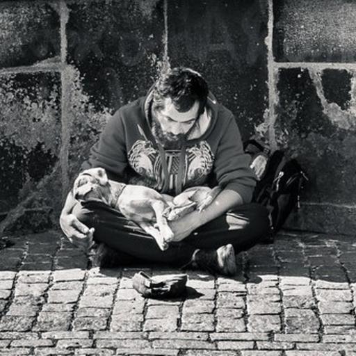 [Republicação] Carlos Farinha Rodrigues sobre pobreza e desigualdade (É Apenas Fumaça)