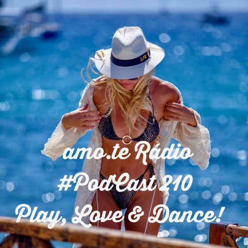 810 amo.te Rádio