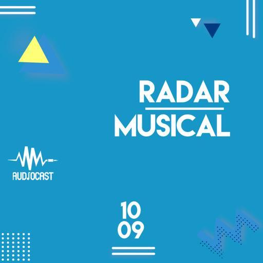 RADAR MUSICAL #019: a nova data do LollaBR, o BLACKPINK e o IN-Edit Brasil