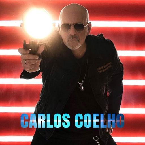 Bate-papo com Carlos Coelho