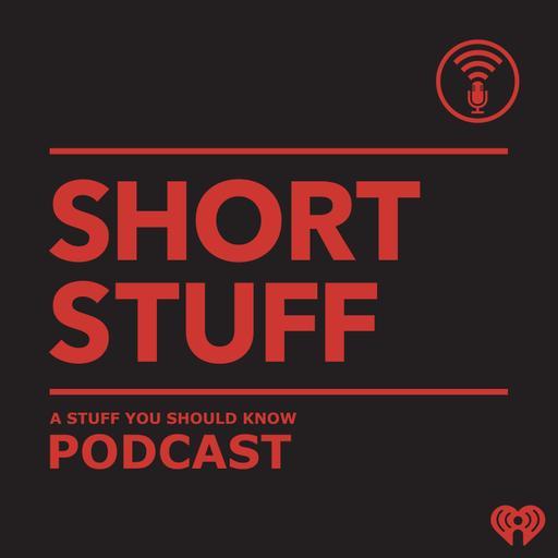 Short Stuff: Black Cowboys