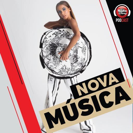 18/9   Anitta em single internacional com Cardi B, Sandy canta Gilberto Gil, e muitas outras novidades!