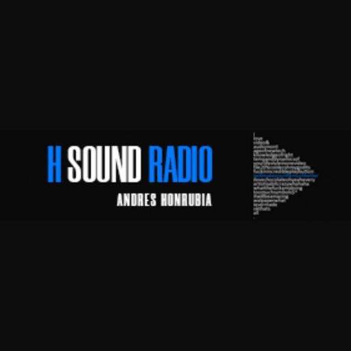 H SOUND DELUXE semana 584 + live H SOUND RADIO Andrés Honrubia