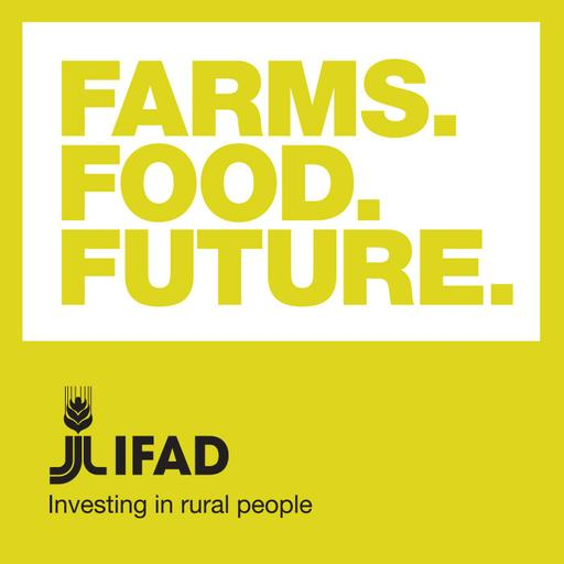Building Back Better - Investing In Farming Under Covid-19