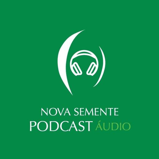 Podcast NS #19 - Cântico dos Cânticos1 -Pr Edson Nunes