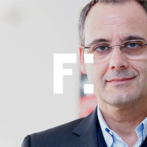 Miguel Bragança sobre investimento em políticas de Saúde Mental (É Apenas Fumaça)