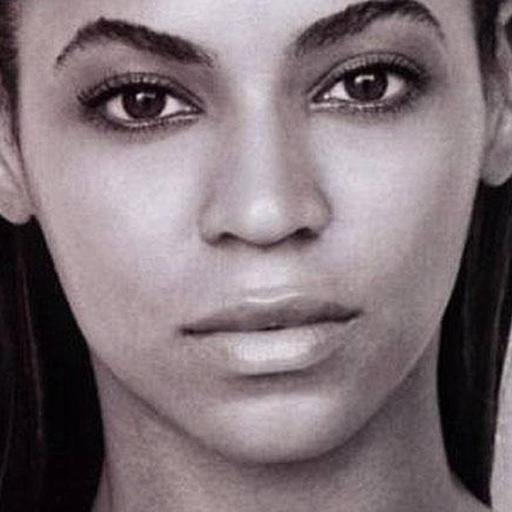 If I Were A Boy – Beyoncé