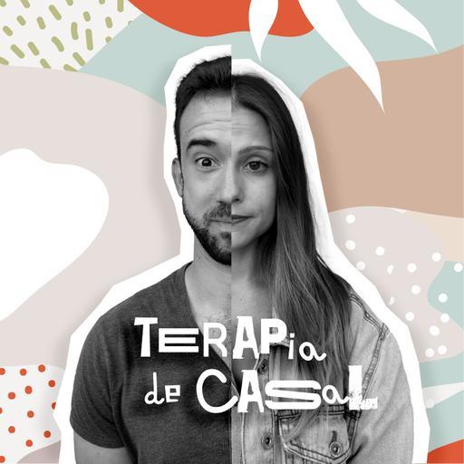 TdC #51 - Sobre sofrer por antecipação c/ Guilherme Geirinhas