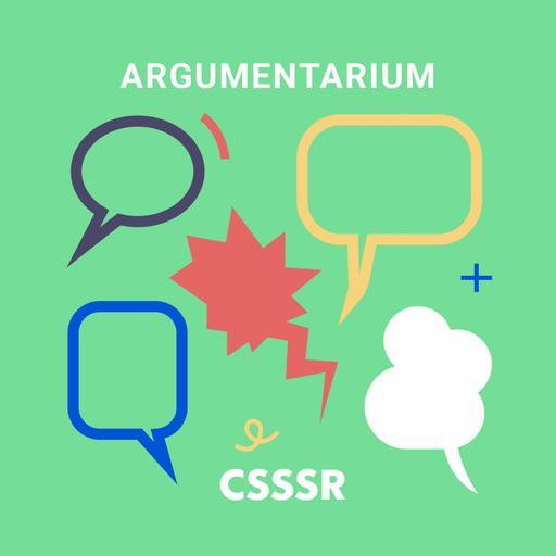 Argumentarium: GraalVM, веб-разработка и фронтенд