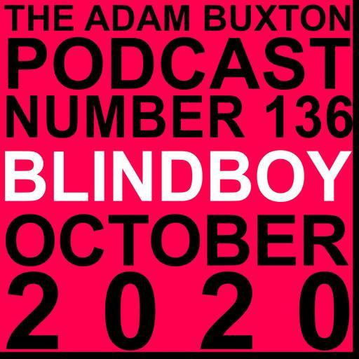 EP.136 - BLINDBOY