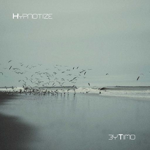 Timo - Hypnotize